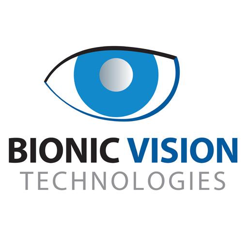 Bionic Vision Technologies